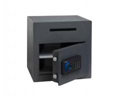 Sigma Deposit - Modelo 5125