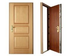 Puerta para piso SPHERIS HiS