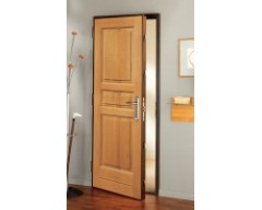 Puerta para piso FORGES G372