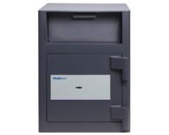 Caja Omega Deposit 6311