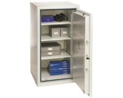 Armario Office Cabinet 115 EL