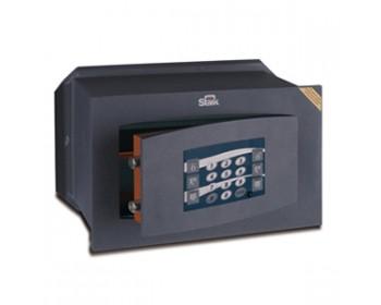 Caja Constru EM1