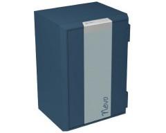 Caja Nevo Grado I 100L
