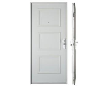 Puerta para piso SPHERIS S