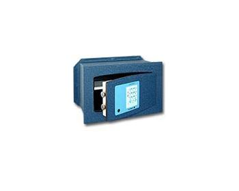 Caja Confident 10 EM ( una tableta)