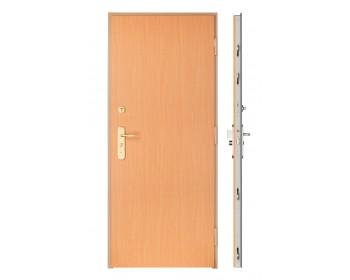 Puerta para piso Foxeo HiS