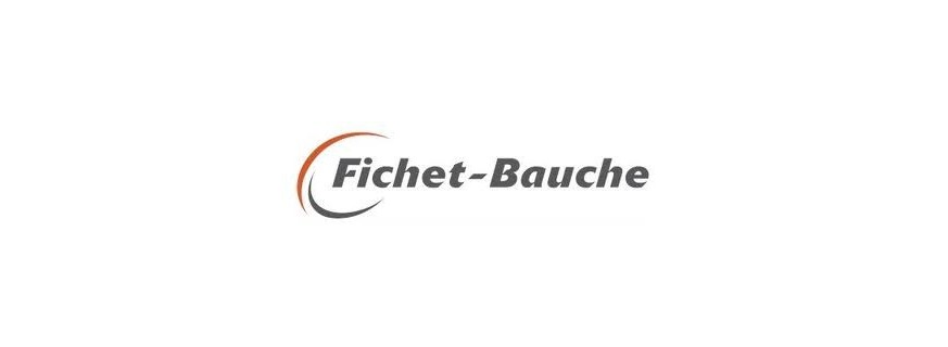 Fichet Bauche Gunnebo